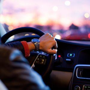 Fringe benefit auto aziendali: le novità dal 1° luglio 2020