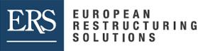 ERS Italy: l'esordio del nuovo chapter italiano al meeting annuale di ERS